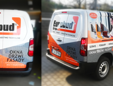 Eurobud_auto