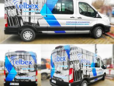 Elbex_auto